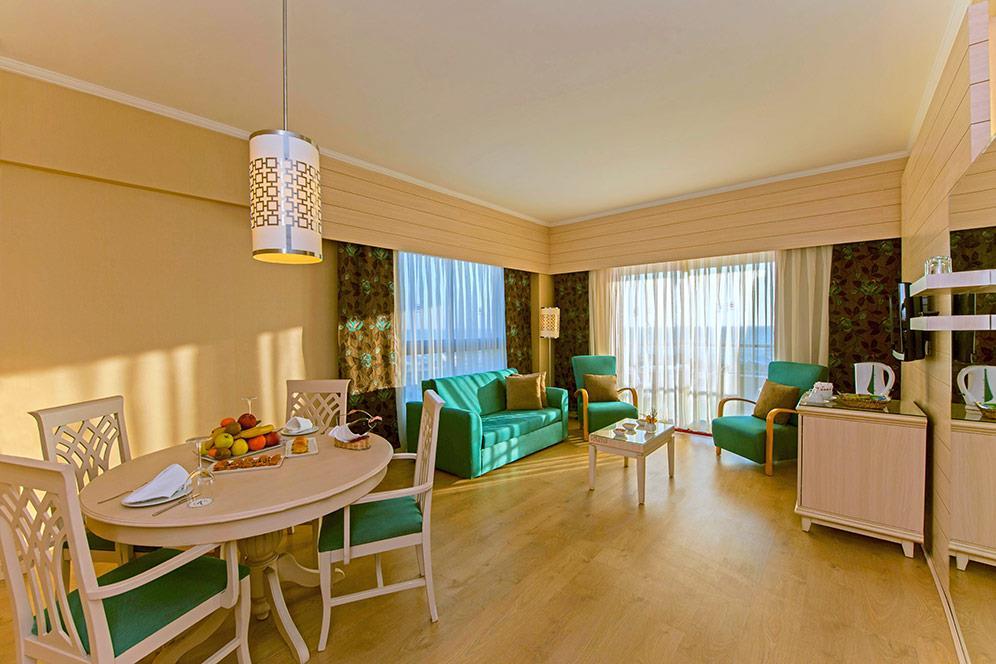 hotel-riu-kaya-belek-001
