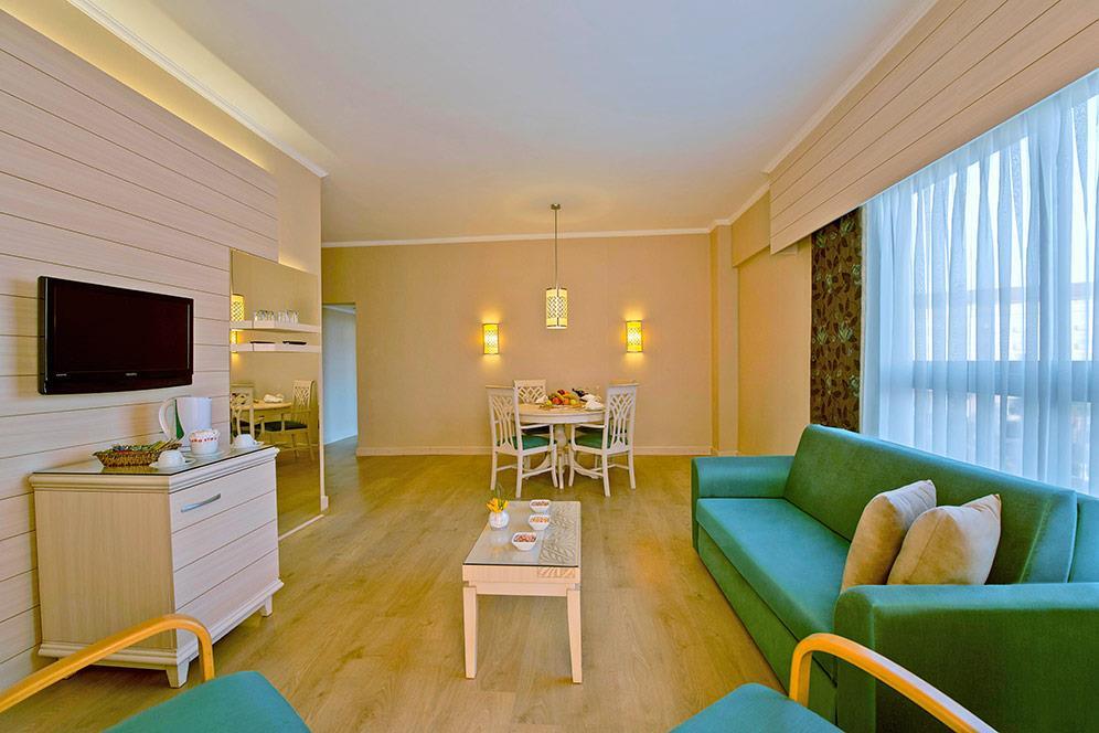hotel-riu-kaya-belek-002