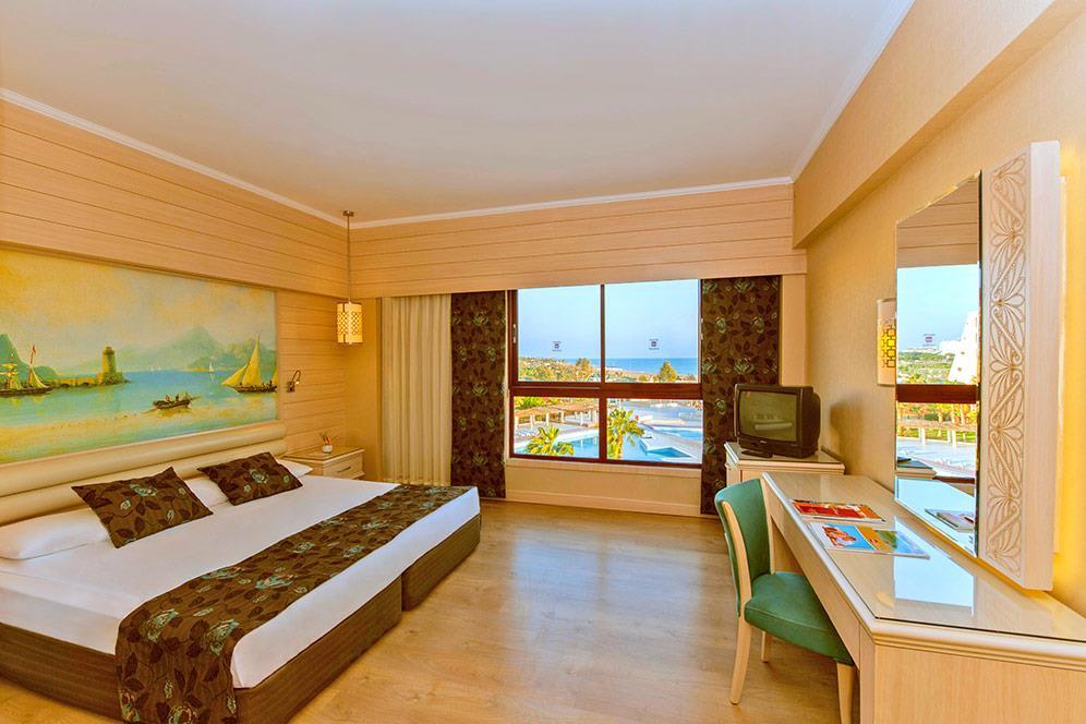 hotel-riu-kaya-belek-003