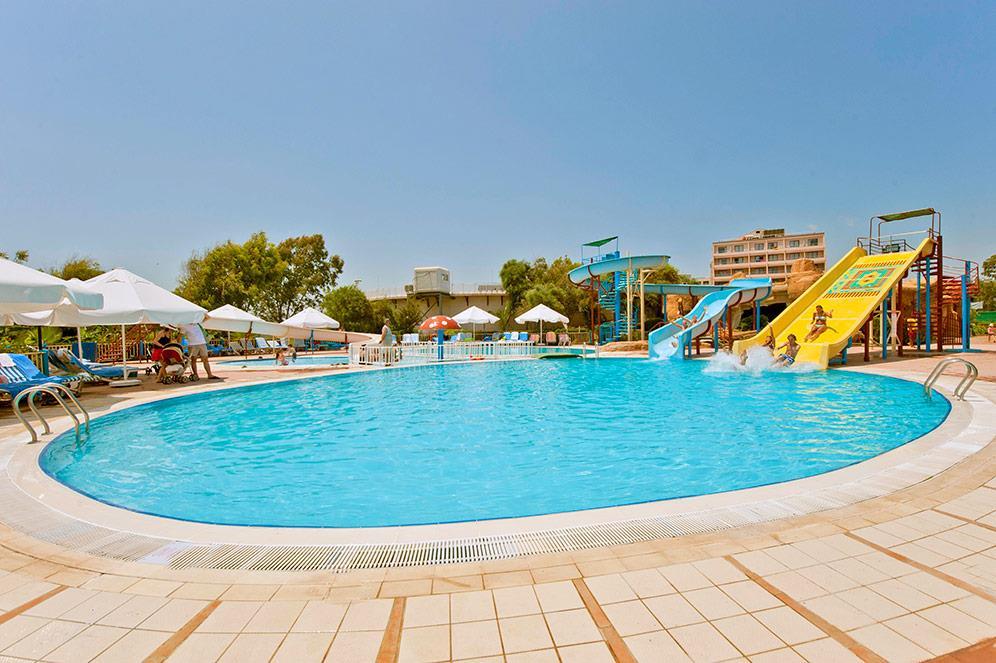 hotel-riu-kaya-belek-006