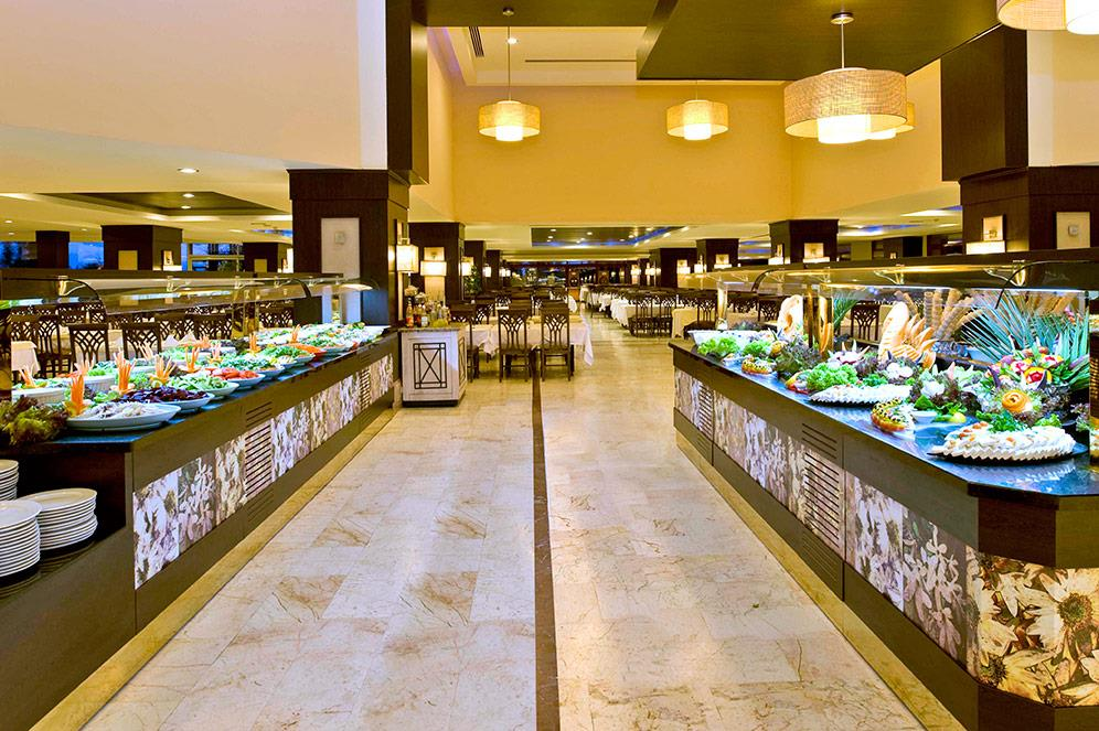 hotel-riu-kaya-belek-008
