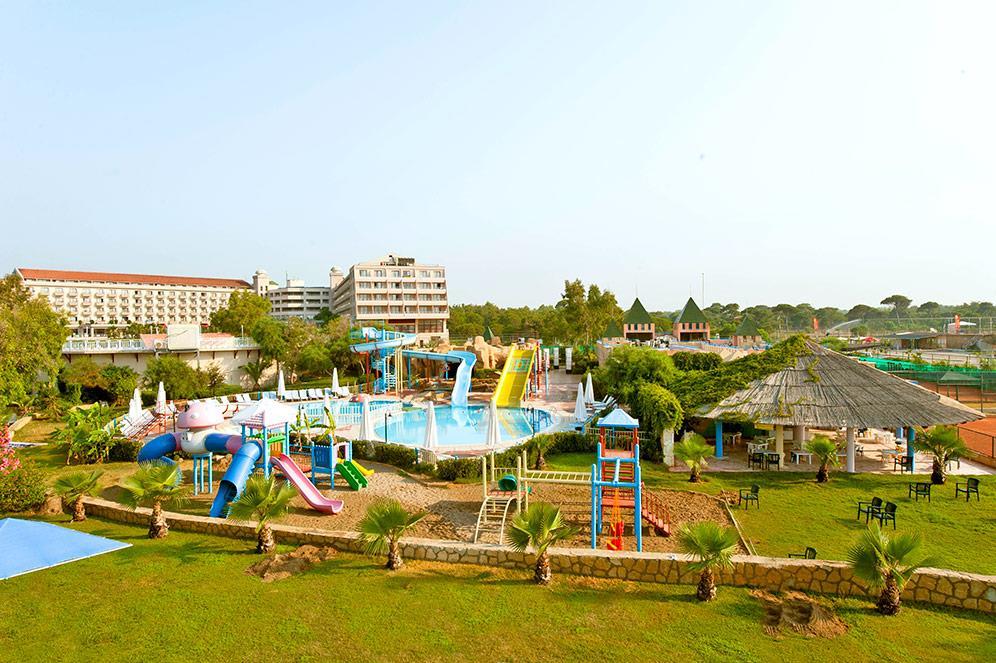 hotel-riu-kaya-belek-010