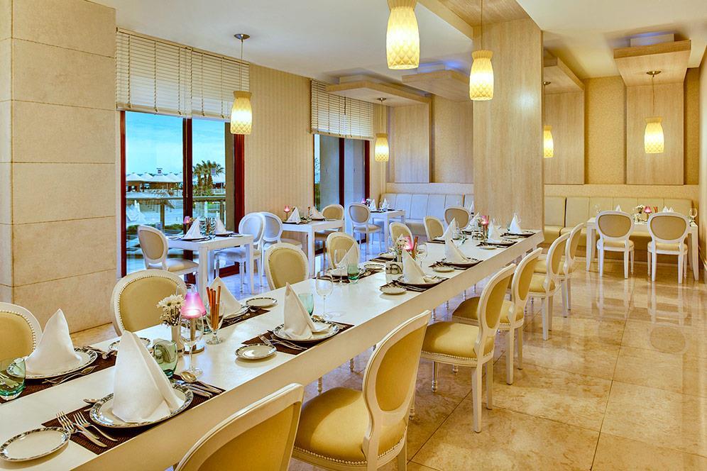hotel-riu-kaya-belek-011