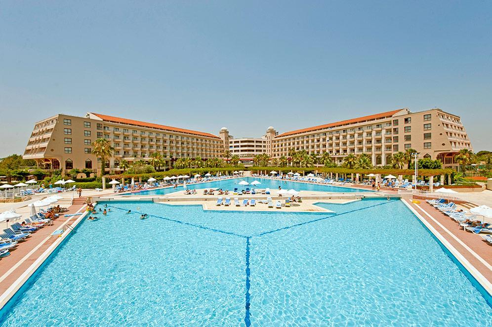 hotel-riu-kaya-belek-016
