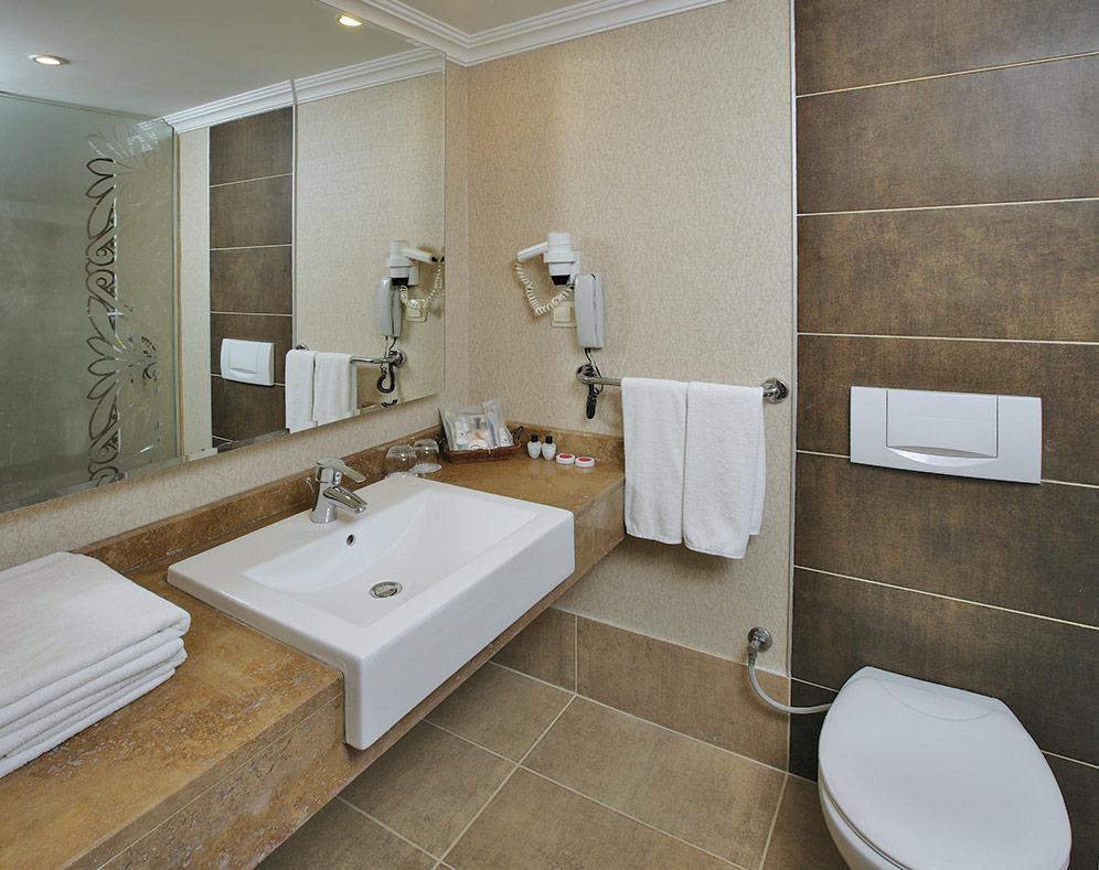 hotel-riu-kaya-belek-018