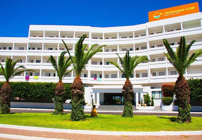 hotel-tropicana-club-spa-genel-0010