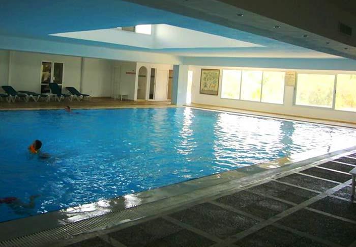 hotel-tropicana-club-spa-genel-0012
