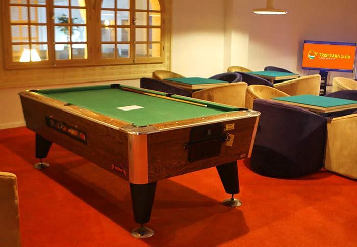 hotel-tropicana-club-spa-genel-0017
