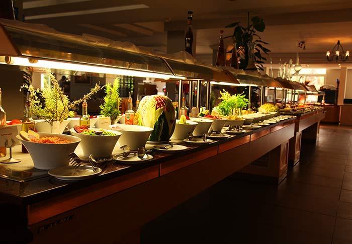 hotel-tropicana-club-spa-genel-0018
