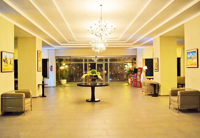 hotel-tropicana-club-spa-genel-002