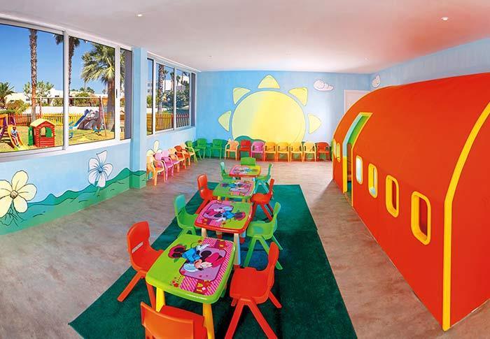 hotel-tropicana-club-spa-genel-0020