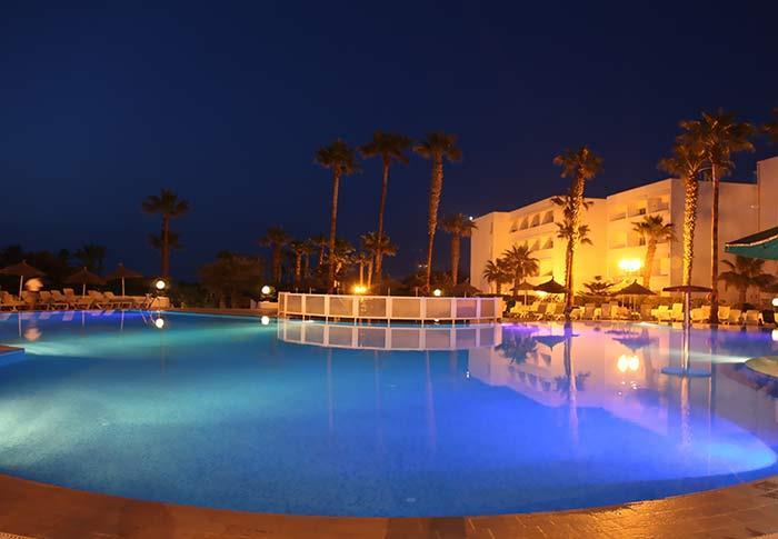 hotel-tropicana-club-spa-genel-0022