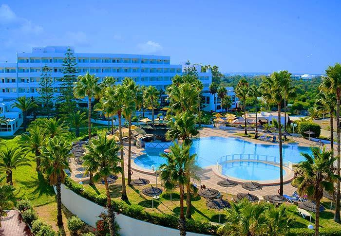 hotel-tropicana-club-spa-genel-0023