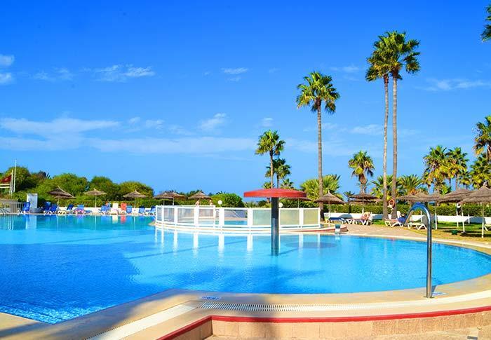 hotel-tropicana-club-spa-genel-0024