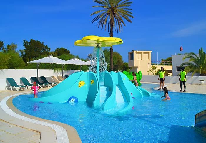 hotel-tropicana-club-spa-genel-0026