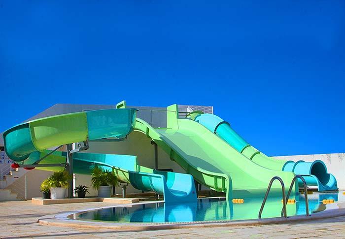hotel-tropicana-club-spa-genel-0028
