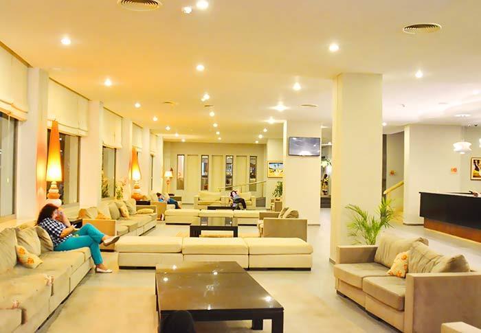 hotel-tropicana-club-spa-genel-004