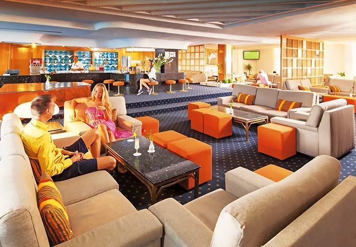 hotel-tropicana-club-spa-genel-008