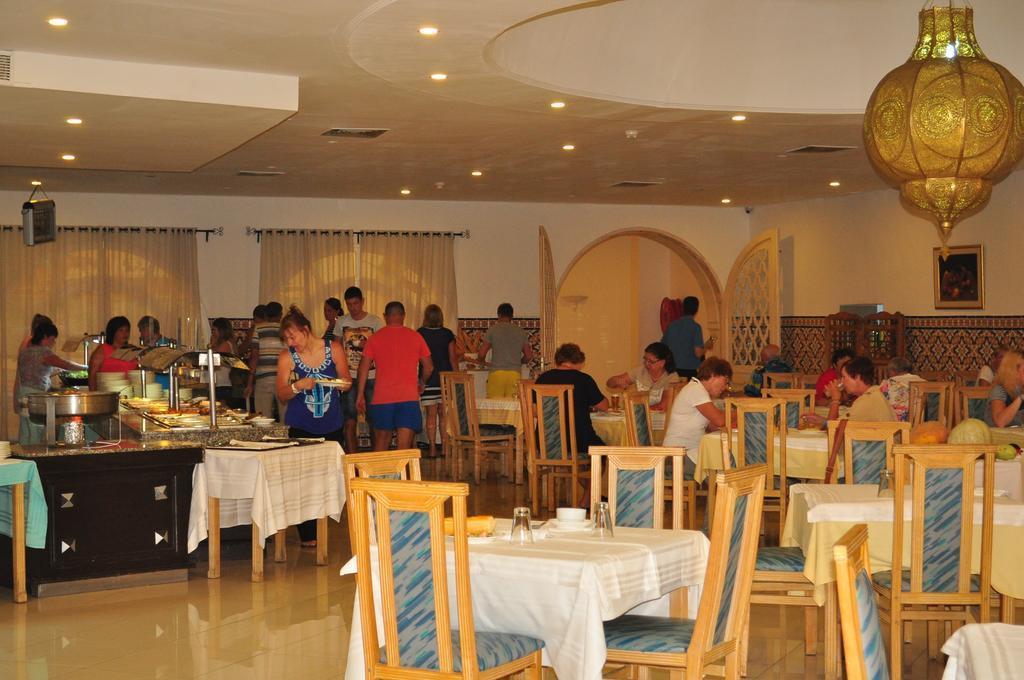 hotel-zodiac-genel-0011
