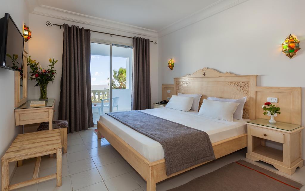 hotel-zodiac-genel-002