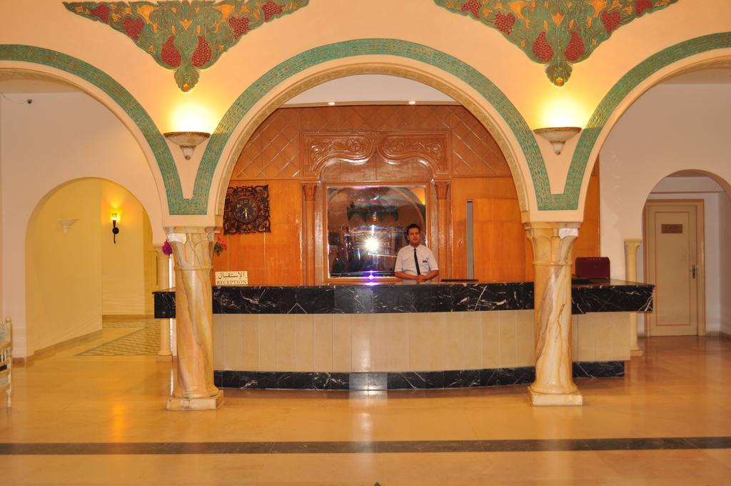 hotel-zodiac-genel-0020