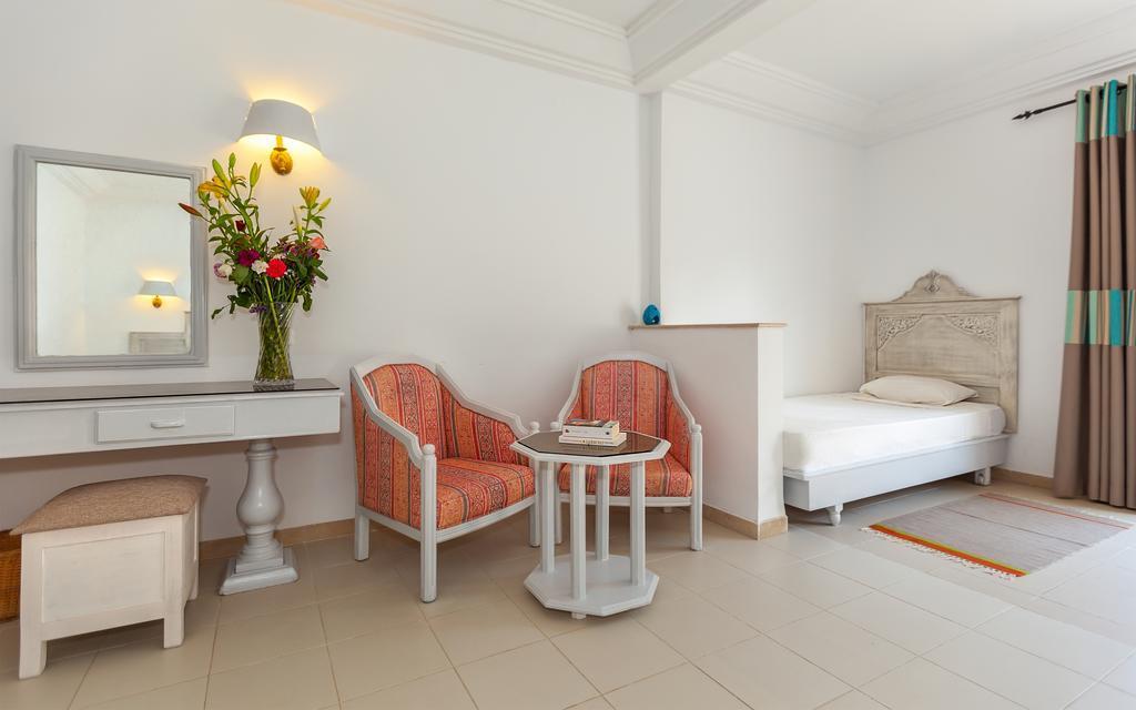 hotel-zodiac-genel-006
