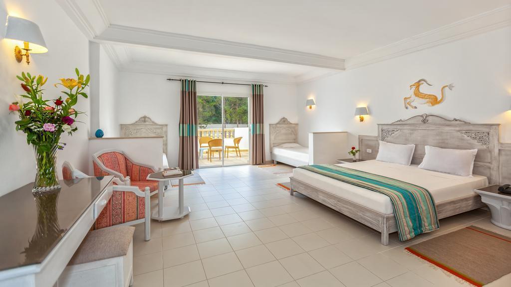 hotel-zodiac-genel-009