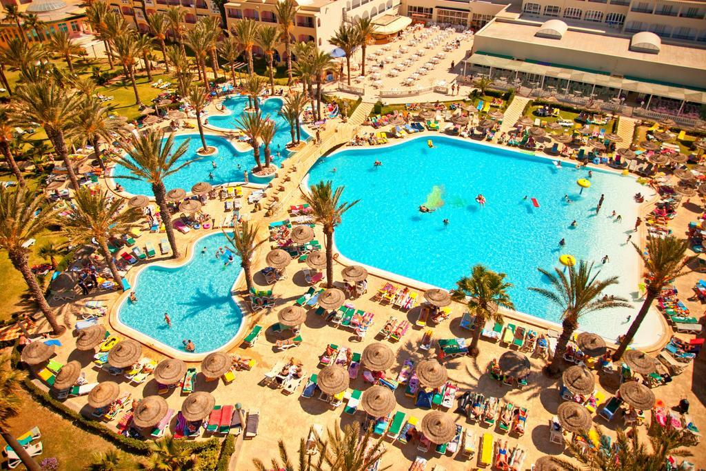 houda-beach-golf-aquapark-genel-001