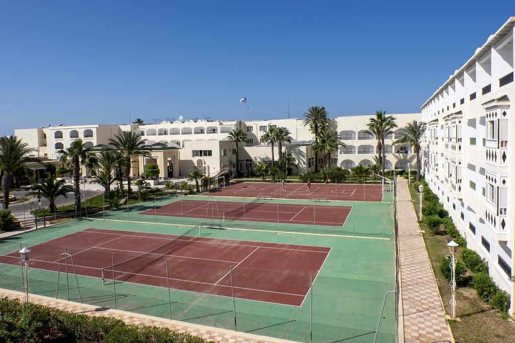 houda-beach-golf-aquapark-genel-0014