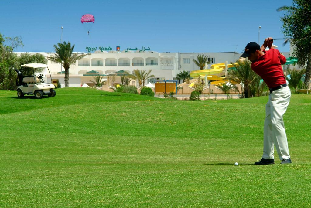 houda-beach-golf-aquapark-genel-0017