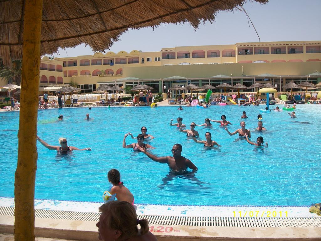 houda-beach-golf-aquapark-genel-0019