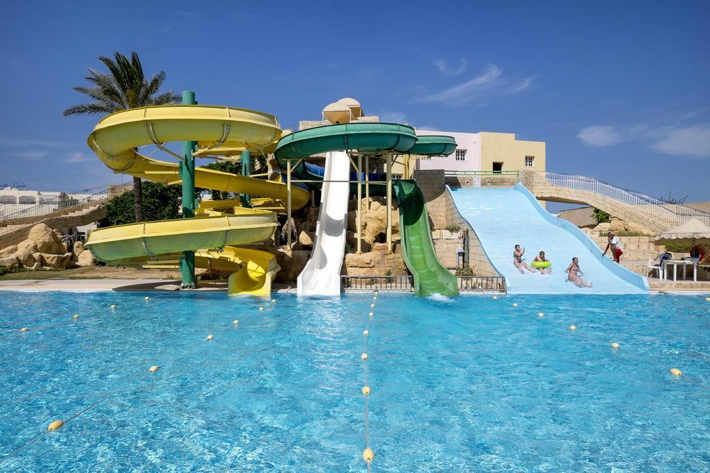 houda-beach-golf-aquapark-genel-0022