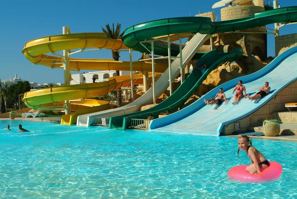 houda-beach-golf-aquapark-genel-0025