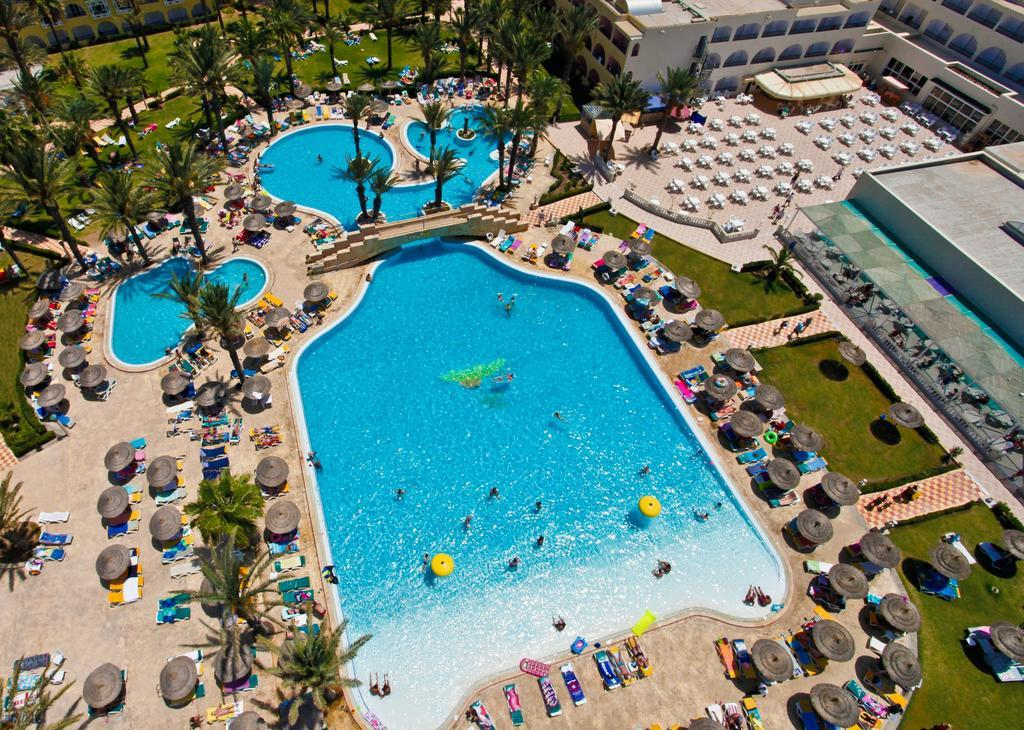 houda-beach-golf-aquapark-genel-0027