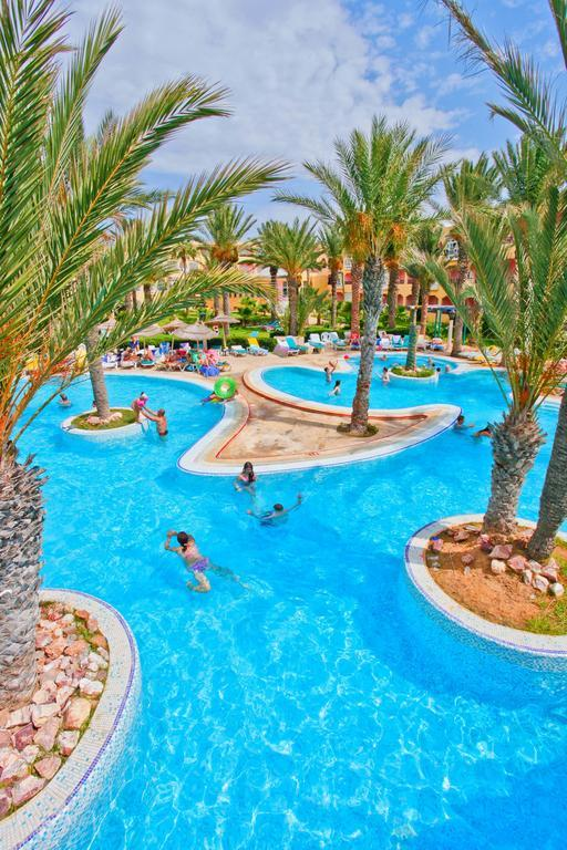 houda-beach-golf-aquapark-genel-0028