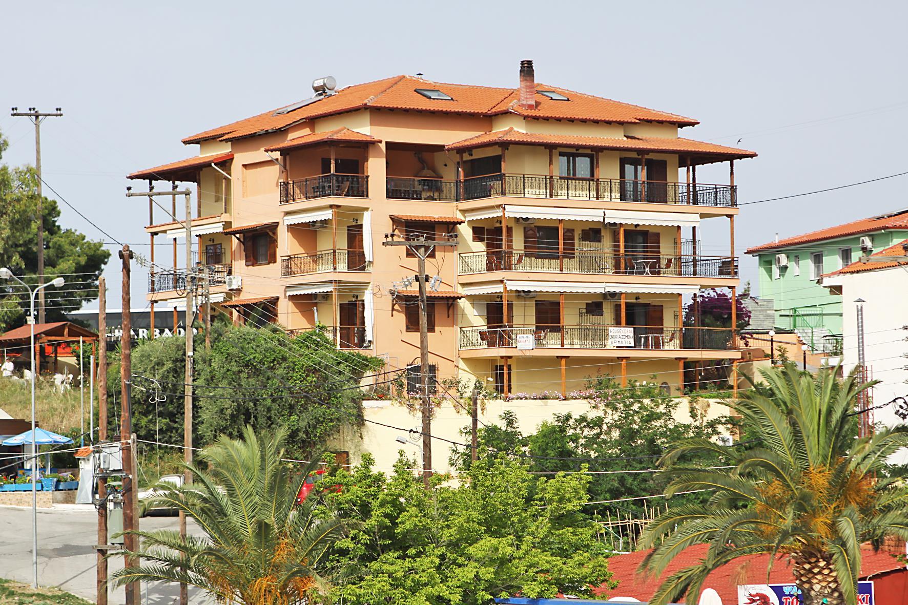 house-korali-sithonia-apartments-genel-001