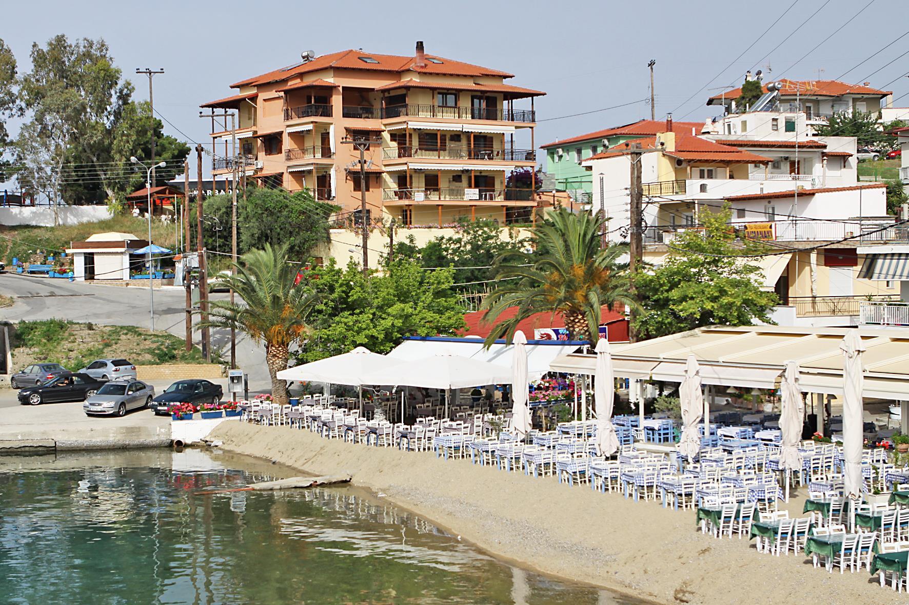 house-korali-sithonia-apartments-genel-002