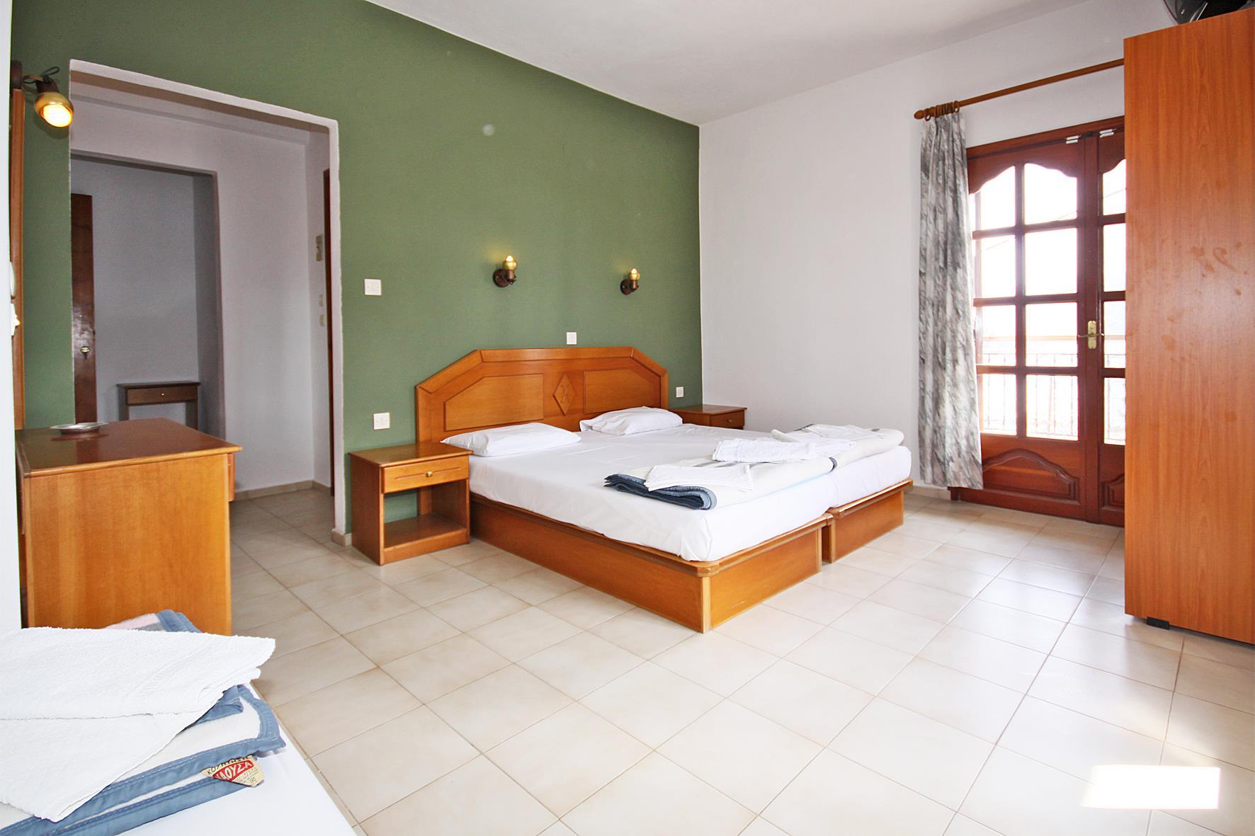 house-korali-sithonia-apartments-genel-003