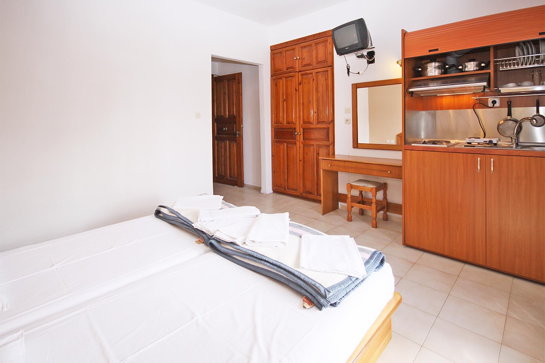 house-korali-sithonia-apartments-genel-004