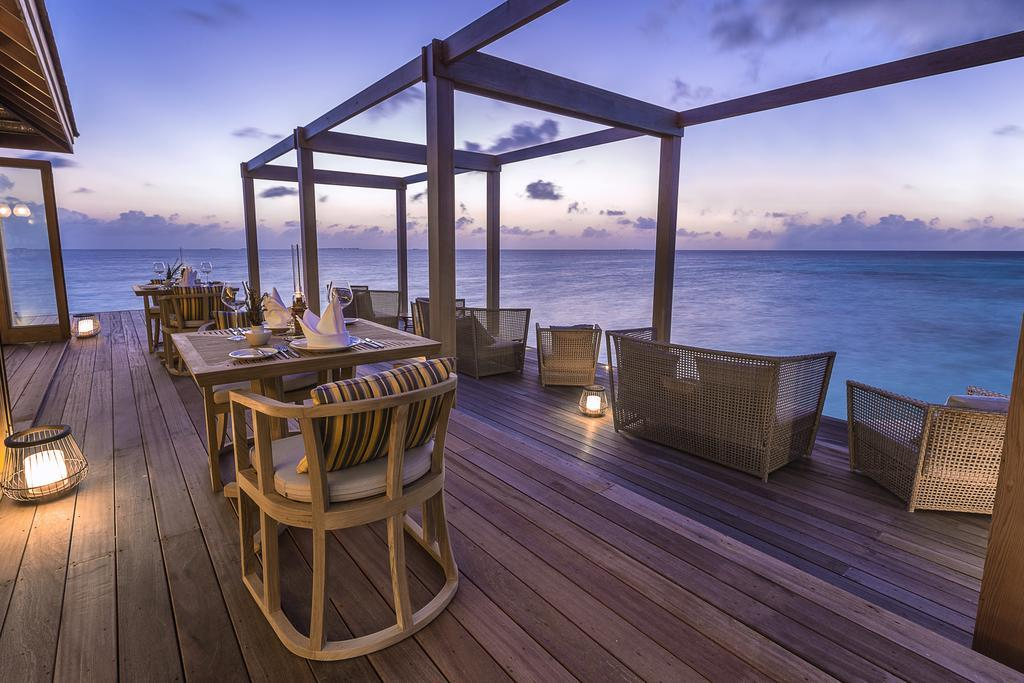 hurawalhi-resort-maldives-genel-0010