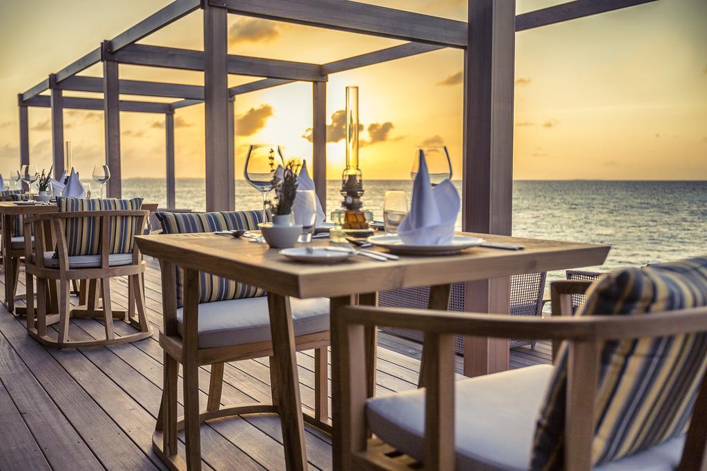 hurawalhi-resort-maldives-genel-0012