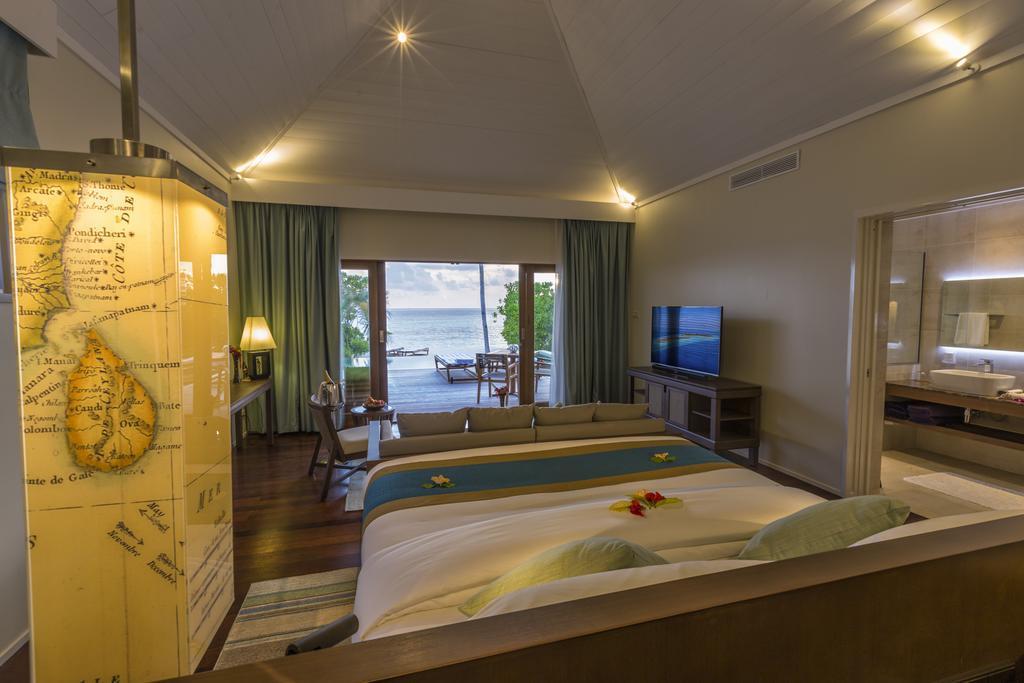 hurawalhi-resort-maldives-genel-0016