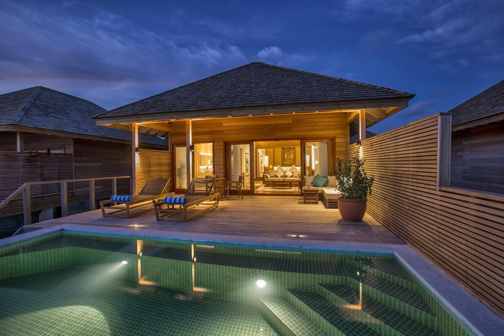 hurawalhi-resort-maldives-genel-0019