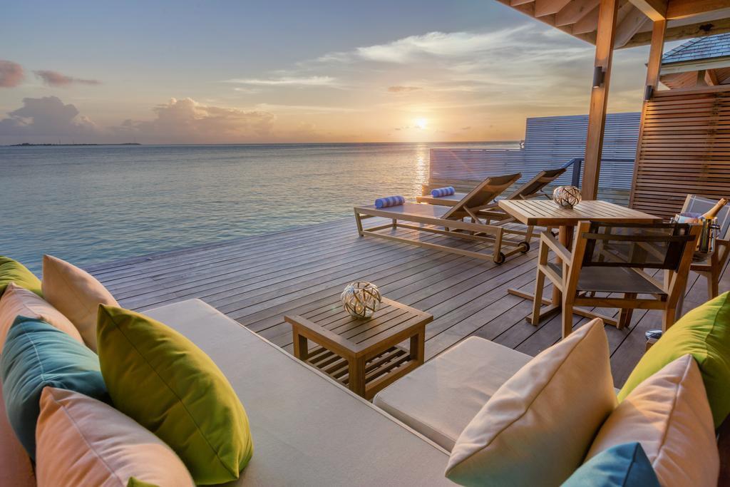 hurawalhi-resort-maldives-genel-0020