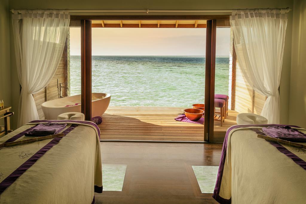 hurawalhi-resort-maldives-genel-0021
