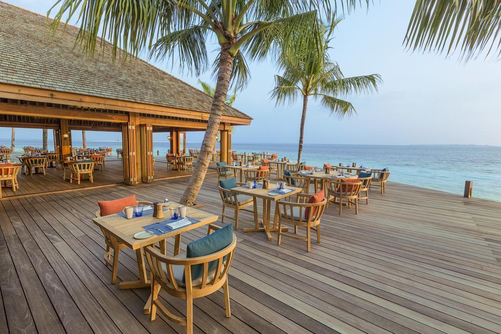 hurawalhi-resort-maldives-genel-0022