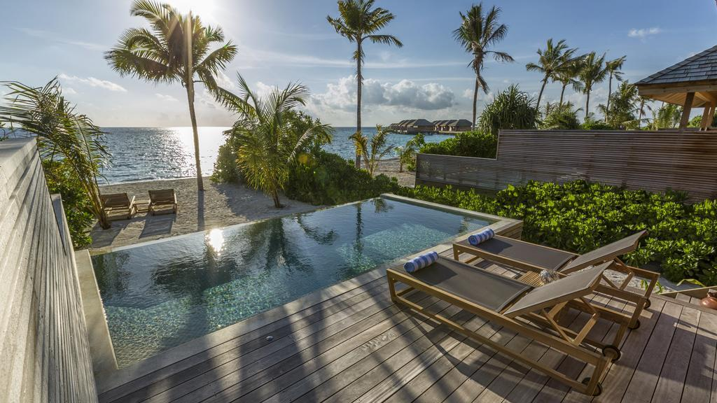 hurawalhi-resort-maldives-genel-0024