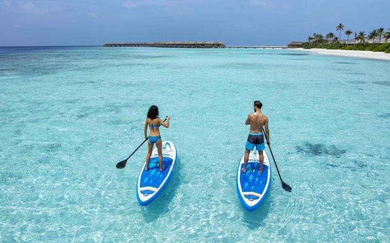 hurawalhi-resort-maldives-genel-0026