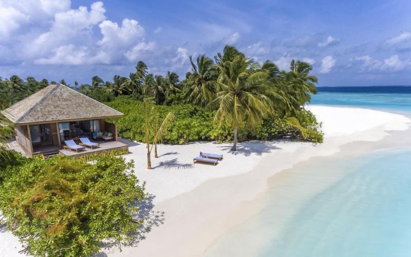 hurawalhi-resort-maldives-genel-0028