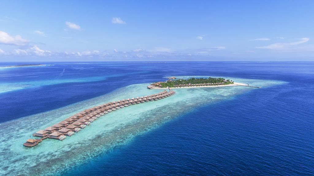 hurawalhi-resort-maldives-genel-003